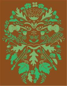 greenman6a-color2-1