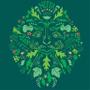 greenman8-3-dk-green-3b