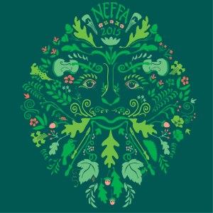 greenman8-3-dk-green-4b