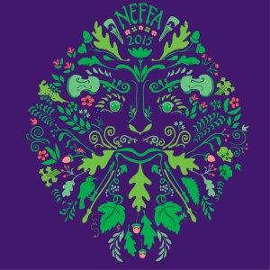 greenman8-3-purple-1
