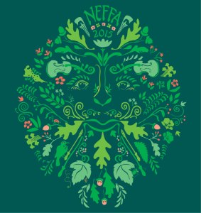 greenman8-4-dk-green-1c