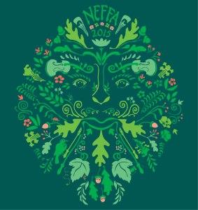greenman8-4-dk-green-2a