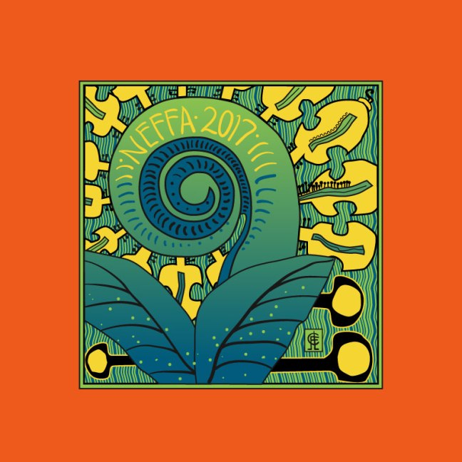 final-cropfiddleflwr-orange